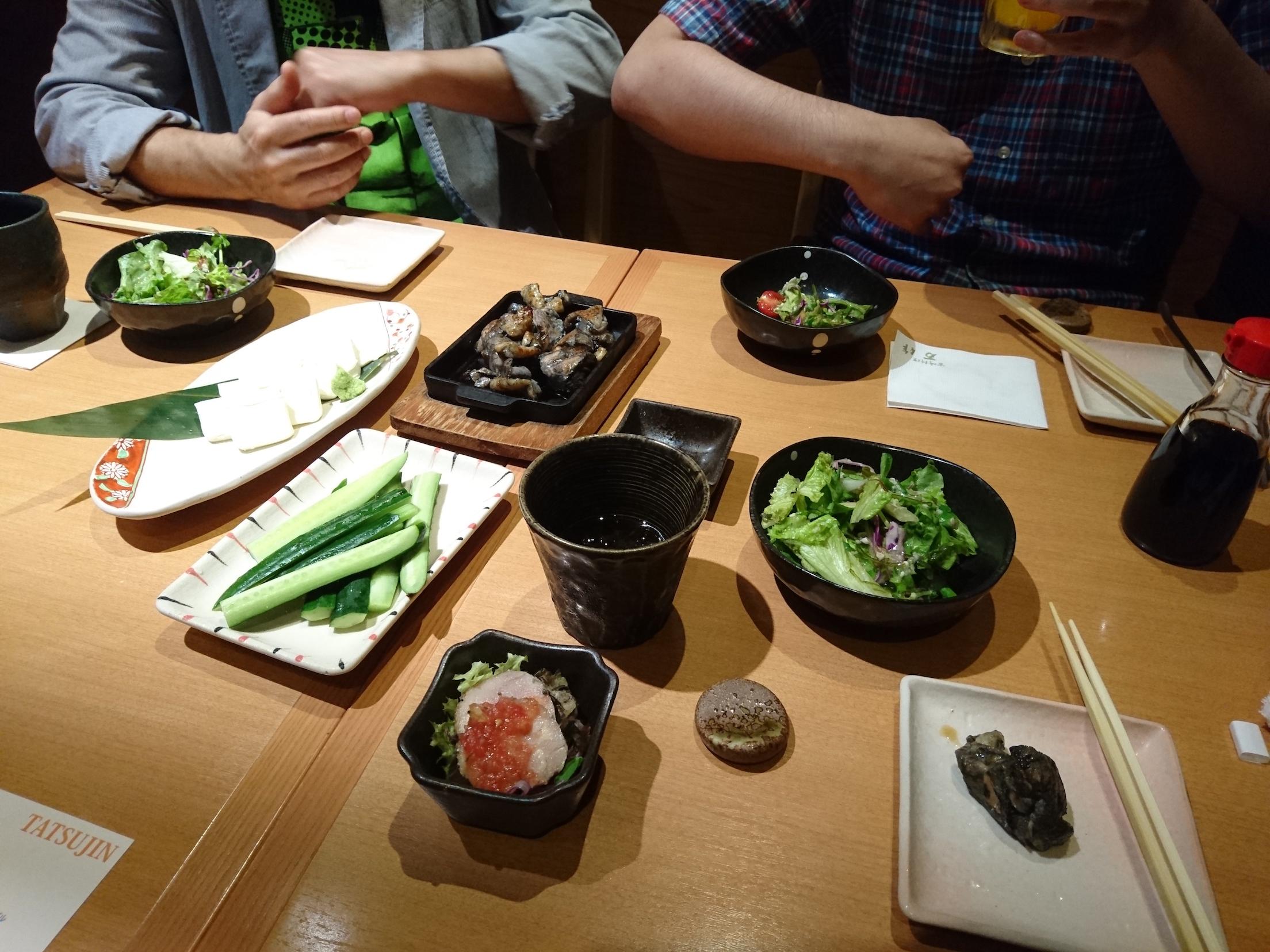 2017-06-26_mansaku_1