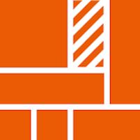 mewtone_logo_square
